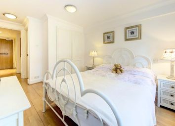 Thumbnail Room to rent in Lisson Grove, Marylebone, Centrale London