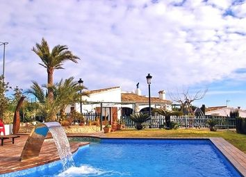 Thumbnail 3 bed country house for sale in Partida La Costa, 03720 Benissa, Alicante, Spain