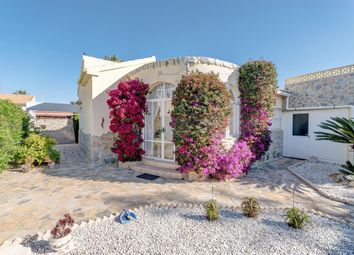 Thumbnail 2 bed villa for sale in 03189, La Florida, Spain