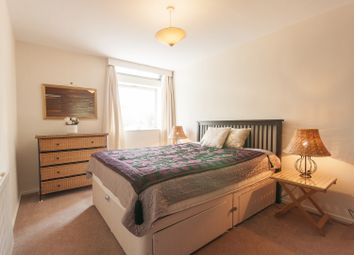 Thumbnail 1 bed flat to rent in Middle Way, Oxford