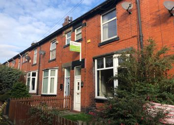 Thumbnail 2 bed terraced house to rent in Central Avenue, Rochdale
