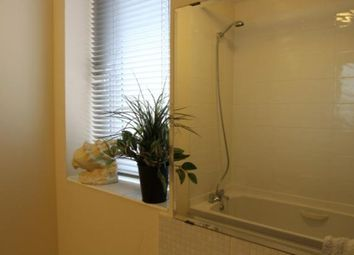 2 bed flat to rent in Padstow Road, Swindon SN2