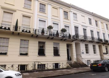 Thumbnail 1 bed flat to rent in Imperial Square, Cheltenham