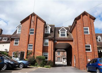 Thumbnail 1 bedroom property for sale in East Street, Blandford Forum