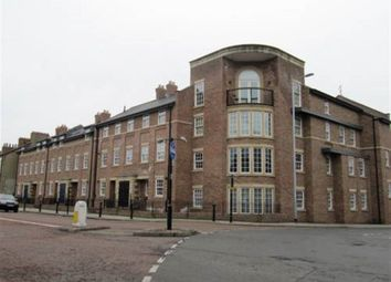 Thumbnail 2 bed property to rent in Westpoint, Northumberland Street, Darlington