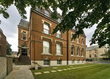 Thumbnail 1 bedroom flat for sale in Ridings House, 66-68 Alma Road, Windsor, Berkshire