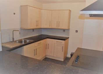 Thumbnail 2 bed flat to rent in High Street, Cheam, Sutton