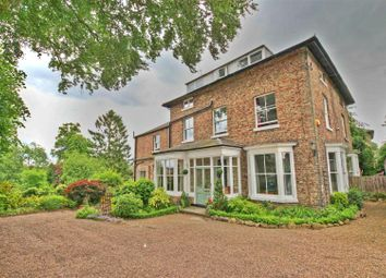 Thumbnail 5 bed property for sale in Welham Road, Norton, Malton