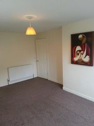 Thumbnail 2 bed flat to rent in Firrhill Crescent, Edinburgh