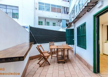 Thumbnail 3 bed apartment for sale in Carrer Alfons El Magnànim 07004, Palma, Islas Baleares