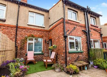 3 bed terraced house for sale in Staithes Lane, Staithes, Saltburn By The Sea, Cleveland TS13