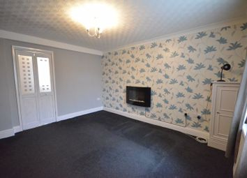 2 bed terraced house to rent in Gannow Lane, Burnley BB12