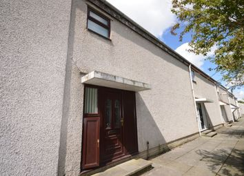 Thumbnail 3 bed terraced house for sale in Heversham, Skelmersdale