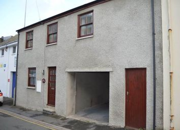 Thumbnail 4 bed property to rent in Castle Street, Aberystwyth, Ceredigion