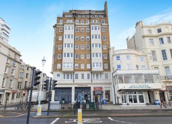 Astra House, Kings Road, Brighton BN1. 1 bed flat