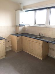 Thumbnail 2 bedroom flat to rent in Archers Road, Southampton