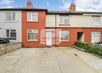 Thumbnail 3 bedroom terraced house for sale in Denbigh Road, Luton