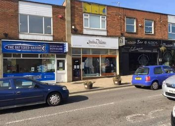 Thumbnail Retail premises to let in 16, Central Parade, Cleckheaton, Kirklees
