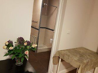 Thumbnail Room to rent in Station Approach, Sudbury Town