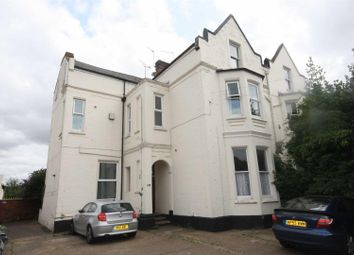 Thumbnail 1 bed flat to rent in Tachbrook Road, Whitnash, Leamington Spa