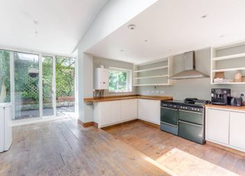 Thumbnail 3 bed flat for sale in Portland Road, South Norwood