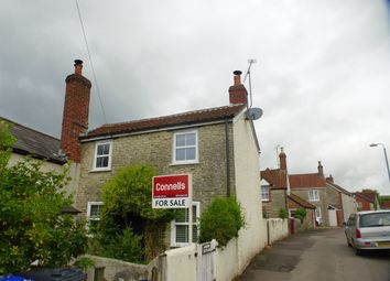 Thumbnail 2 bed property for sale in The Fields, Mere, Warminster