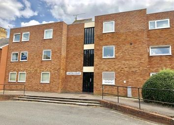 Thumbnail 3 bed flat for sale in Wilton Street, Taunton