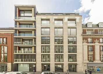 Thumbnail 2 bedroom flat to rent in Hanover Street, London
