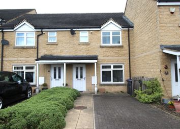 Thumbnail 3 bed property for sale in The Plantations, Low Moor, Bradford