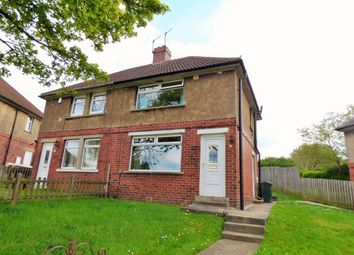 Thumbnail 2 bed semi-detached house for sale in Lynfield Drive, Bradford