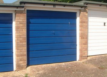 Thumbnail Parking/garage to rent in Adur Valley Court, Towers Road, Upper Beeding, West Sussex