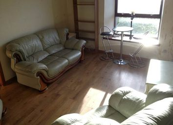 Thumbnail 2 bedroom flat to rent in Bonnybank Apartments, Dundee