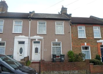 Thumbnail 1 bedroom property to rent in Sandhurst Road, Catford