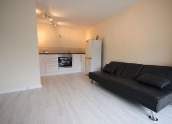 Thumbnail 2 bedroom flat for sale in Hardingstone Court, Eleanor Way, Waltham Cross