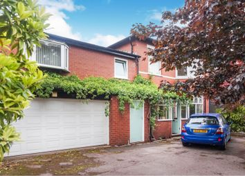 4 bed semi-detached house for sale in Dales Lane, Manchester M45