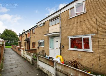 3 bed semi-detached house for sale in Saltwood Grove, Bolton BL1