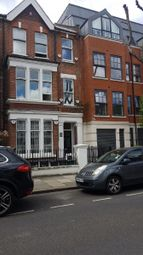 Thumbnail 2 bed terraced house to rent in London