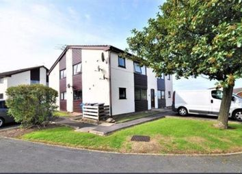Thumbnail 1 bed flat for sale in The Hamlet, Lytham St. Annes