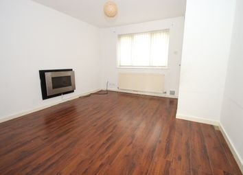 Thumbnail 3 bed property to rent in Sandon Terrace, Griffin, Blackburn