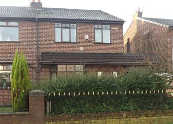 3 bed semi-detached house for sale in Atherton Road, Hindley Green, Wigan, Lancashire WN2