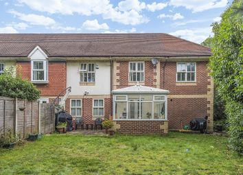 4 bed end terrace house for sale in Redhouse Lane, Chapel Allerton, Leeds LS7