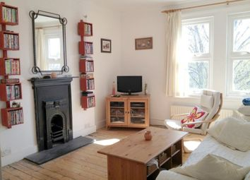 Thumbnail 2 bed flat to rent in The Avenue, West Ealing, London