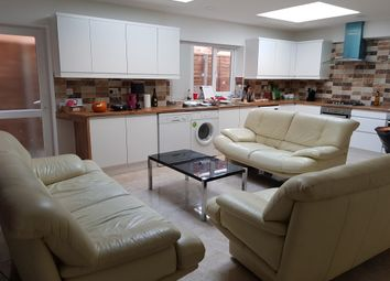 Thumbnail 9 bed shared accommodation to rent in Oak Tree Lane, Selly Oak