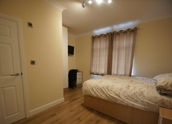 Thumbnail Room to rent in Brays Lane, Coventry