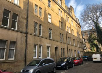 3 bed flat to rent in Buccleuch Terrace, The Meadows, Edinburgh EH8