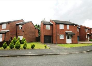Thumbnail 4 bedroom detached house to rent in 83 Birkdale Gardens, Belmont, Durham