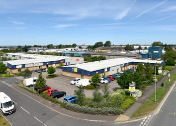 Office to let in Yarm Industrial Estate, Lingfield Way, Darlington DL1