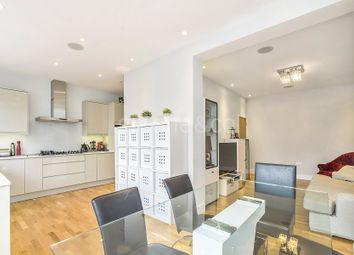 Thumbnail 3 bed end terrace house for sale in All Souls Avenue, Kensal Rise, London