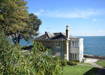 Thumbnail 5 bed flat for sale in Seaview Bay, Pier Road, Seaview