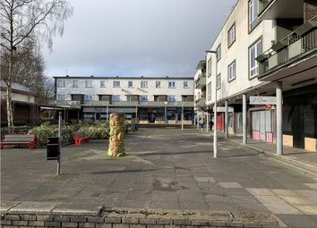 Thumbnail Retail premises for sale in Retail + Lockups, Woodside Way, Glenrothes